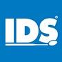 Löwe Wasseraufbereitung auf der IDS 2019 in Köln